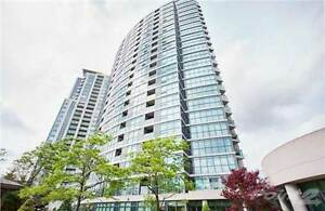 Homes for Sale in Yonge/Sheppard, Toronto, Ontario $369,900
