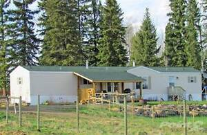 Homes for Sale in 150 Mile House, British Columbia $349,000
