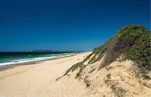 Day trip, Brisbane to Byron and back Slacks Creek Logan Area Preview
