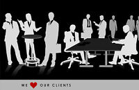 BUSINESS BRAND MARKETING VIDEOS TORONTO – AFFORDABLE QUALITY