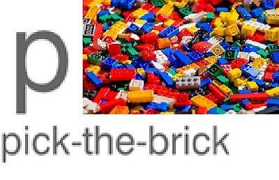 pick-the-brick