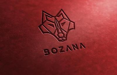 BOZANA-BERLIN