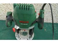 Router - Bosch