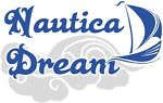 NauticaDream.it