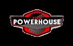 parts-powerhouse