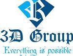 3dgroup.eu
