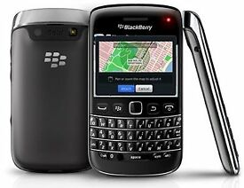 Blackberry Bold 9760 (02)