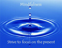 Relaxation and Mindfulness