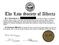Wills, Power of Attorney, Business Contracts by lawyer