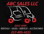 ABC SALES LLC