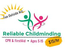 Trusted Childminding & Babysitting Ormiston Redland Area Preview