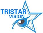 Tristar Vision
