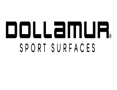 Dollamur Wrestling Mats