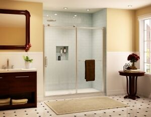 BUDGET BATHROOMS !!! Regina Regina Area image 5