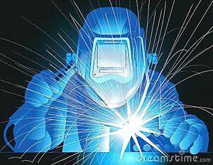 MOBILE WELDING AND FAB SERVICES