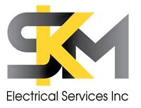 Need a Qualified Electrician? Look No Further.