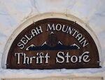 selahmountainthriftstore