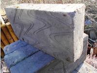 Lightweight Thermal Blocks (16)