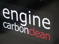 Engine carbon clean available from £40