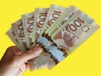 Get Unsecured Personal Loans in 24 Hours
