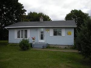 Shediac-view of Shediac Bay-great home or rental property