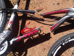 Wanted Cracked/Broken Carbon Frame Bikes Wanted