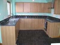Repairs, maintenance, floornig, tiling, painting, bathroom, kitchen fitting