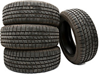 Used Summer Tires London Ontario Preview