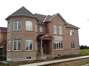 ✹Renovation Drawings/Structural drawings-Building Permits✹