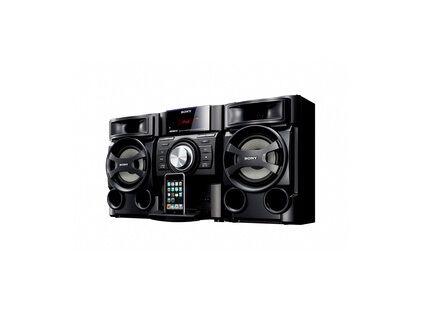 Sony MHC-EC69i Mini Hi-Fi Music System