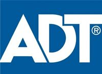 Experienced ADT Team Manager Needed - Top Commissions Paid