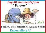 Seeds2go 4 U