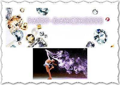 fairy-dancing999