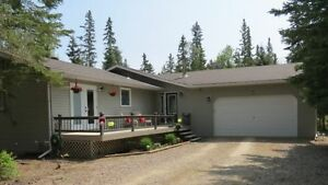 OPEN HOUSE MAY 28 & 29, Beautiful Inside, 4 4th Ave, Candle Lake