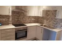 1 bedroom flat in Stamford View Apartments, Holywell CH8