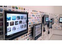Aerial Installations Tv Wall Mounts Sky Dish Installs Aerial Repairs Dish Repairs
