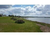 CHEAP CARAVAN DEPOSIT, Steeple Bay, Southend, Clacton, Essex, Hit the Link -->