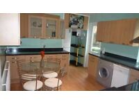 2 Separate Bedrooms Available (1 Double Bed + 1 Single Bed) in Houseshare SE1 London Bridge