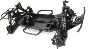 Looking For SCT (traxxas Losi Tekno tlr hpi kyosho)