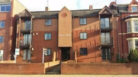 Oriel Lodge 1 Bed £350
