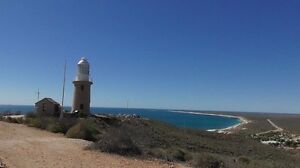 Ningaloo lighthouse Caravan Park accommodation July Holidays Mullaloo Joondalup Area Preview