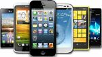 Cellphone & Mobile Device Resale