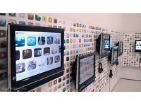 Aerial Installations Aerial Repairs TV Wall Mounts Dish Installs Sky Dish Repairs Free Call Outs