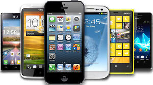 Phone Repairs - Ajax,  Oshawa, Durham Region & Surrounding Area