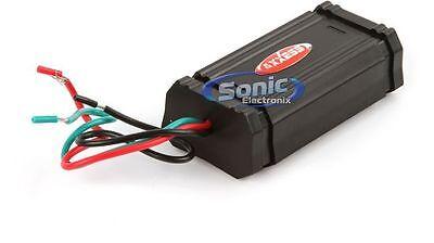 Axxess AX-ANR1000 Inline Power Noise Filter