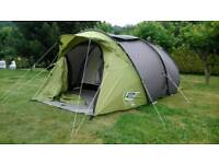 Tesco brand tent  sc 1 st  Gumtree & Used Tents for sale in Slough Berkshire - Gumtree