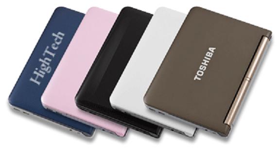Laptop Windows - CHEAP FAST MiniBook Atom Laptop 2GB RAM 160GB HDD WINDOWS 7 Webcam Mix Brands