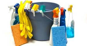 End of Lease Cleaning/Move Out cleaning Start From 129$ Melbourne CBD Melbourne City Preview