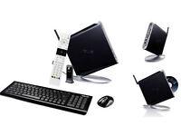 ***excellent Price*** ASUS EeeBox compact PC