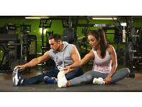 Gym Buddy Wanted @ Nuffield Romford, Morning Sessions Prefered, Ready Now